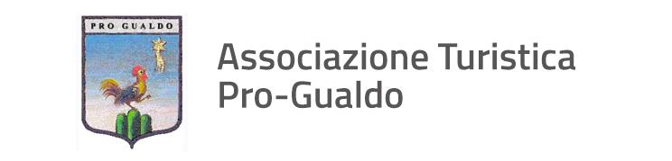 Associazione Turistica Pro Gualdo