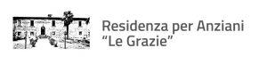 """Residenza per anziani """"Le Grazie"""""""